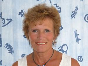 Team Anja Merten Medizinische Fachangestelle Frauenarztpraxis Gevelsberg