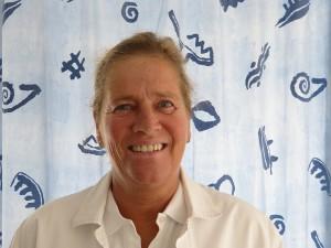 Dr. med. Sabine Vielhaber Fachärztin für Gynäkologie, Geburtshilfe und Psychotherapie in Gevelsberg
